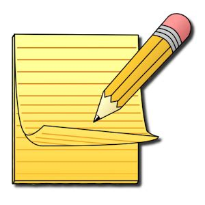 How to Review a Technical Paper - University of Washington